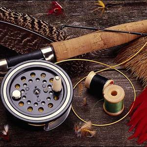 Охотничьи и рыболовные магазины Кандалакши