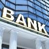 Банки в Кандалакше