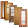 Двери, дверные блоки в Кандалакше