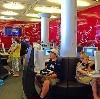 Интернет-кафе в Кандалакше