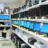 Компьютерные магазины в Кандалакше