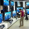 Магазины электроники в Кандалакше