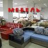 Магазины мебели в Кандалакше