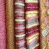 Магазины ткани в Кандалакше