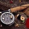 Охотничьи и рыболовные магазины в Кандалакше