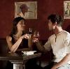 Рестораны, кафе, бары в Кандалакше