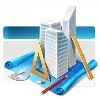 Строительные компании в Кандалакше
