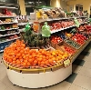 Супермаркеты в Кандалакше
