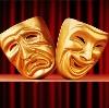 Театры в Кандалакше