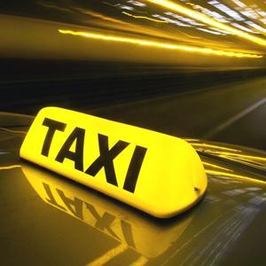 Такси Кандалакши