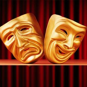 Театры Кандалакши