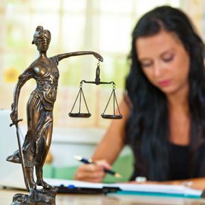 Юристы Кандалакши