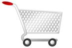 Магазин Шалун - иконка «продажа» в Кандалакше